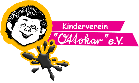 Kinderzentrum Ottokar -